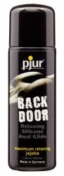 Anal Glidecreme - pjur Backdoor 30 ml.