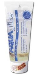 AquaGlide Eksotisk Duft - 100 ml