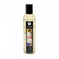 ART Shunga Erotisk Massageolie 250 ml