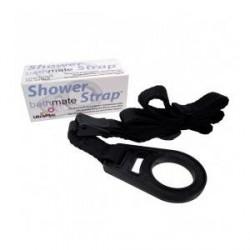Bathmate Shower Strap Bathmate