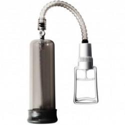 Belladot Ingemar Penis Pumpe