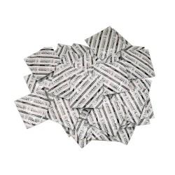 Durex London Ekstra Store Kondomer 100 stk