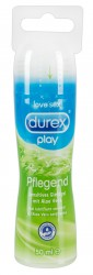 Durex Play Aloe Vera 50 ml - glidecreme