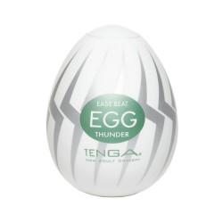 Egg Thunder-1
