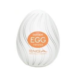 egg twister-1