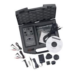 ELECTRASTIM SENSAVOX - STIMULATOR