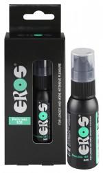 EROS 101 ProLong 30 ml Spray
