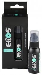 EROS Explorer 30 ml anal glidecreme