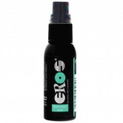Eros Explorer Man Anal Afslapnings Spray 30 ml