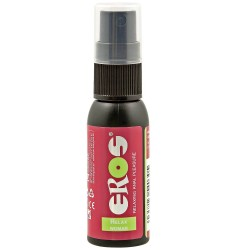 Eros Relax Woman Anal Afslapnings Spray 30 ml