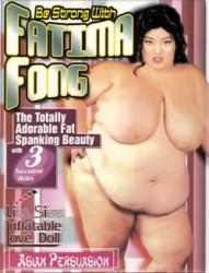Fatima Fong