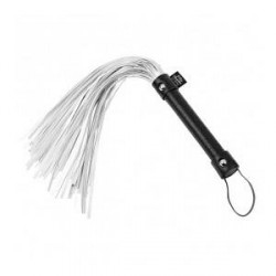 Fifty Shades of Grey Flogger Pisk
