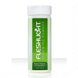 Fleshlight pulveret - 118 ml
