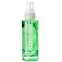 Fleshlight Wash Rengørings Spray
