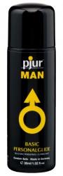 Glidecreme - Pjur MAN Basic 30 ml. 30 ml.