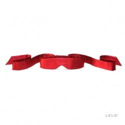 LELO Intima Silke Blindfold