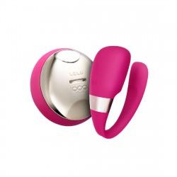Lelo Tiani 3-Pink