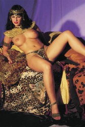 Love Doll Cleopatra