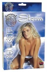 Lovedoll Storm