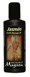 Magoon Jasmin 50 ml massageolie