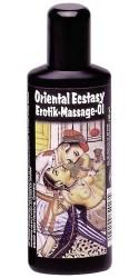 Magoon Oriental Ecstasy Massage Oil - 100 ml