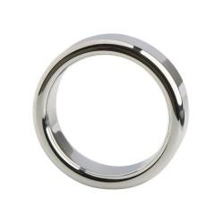 Malesation Metal Penisring - 44 mm
