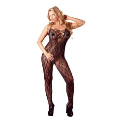 Mandy Mystery - Catsuit-S/M