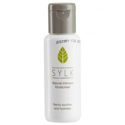 Mixed Sylk Vaginal Moisturiser og Glidecreme 40 ml
