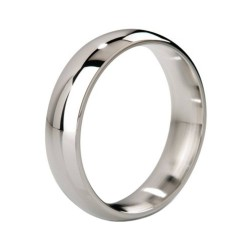 Mystim his Ringness Earl Polished-55 mm