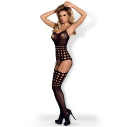 Obsessive Fabulous Bodystocking
