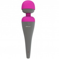 PalmPower Mini Massage Wand