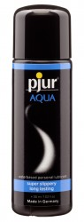 Pjur Aqua - Glidecreme 30 ml.