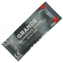 RFSU Kondomer Grande - 10 stk.