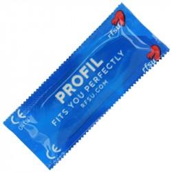 RFSU Kondomer Profil - 10 stk.