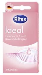 Ritex - Ideal