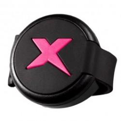 SayberX Ring Fjernbetjening