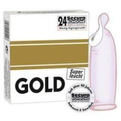 Secura Gold