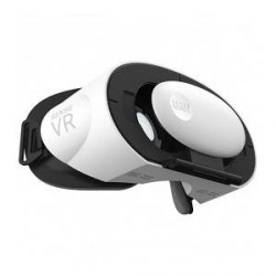 SenseMax Sense VR Virtual Reality Headset