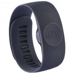 SenseMax Senseband Interaktivt Armbånd