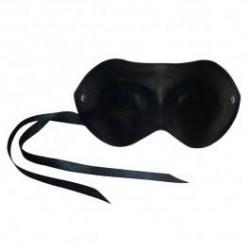 Sex & Mischief Blackout Maske