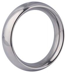 Sextreme - penisring i stål
