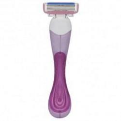 Shave Safe Dorco Super Skraber