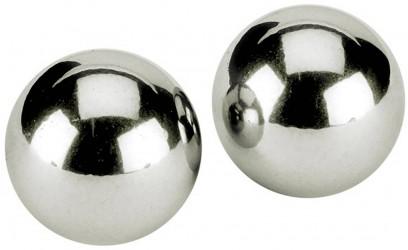 Shots Toys Erotiske Exercise Balls