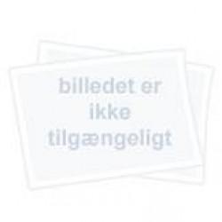 Svenjoyment Neopren Jock med Lynlås