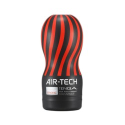 TENGA AIR-TECH STRONG - MASTURBATOR