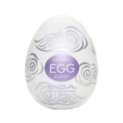 TENGA Egg Cloudy-1