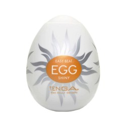 TENGA Egg Shiny-1