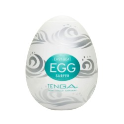 TENGA Egg Surfer -1