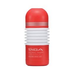 TENGA Rollind Head Cup