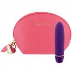 Vibe Rianne S Classique Vibe Bullet Vibrator